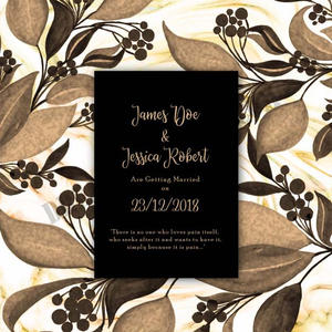 abstract-marble-texture-wedding-invitati