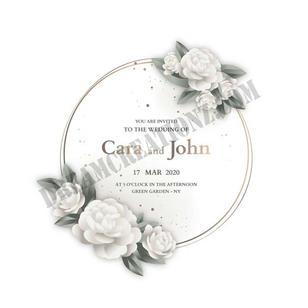 wedding-frame-design-invitation copy.jpg