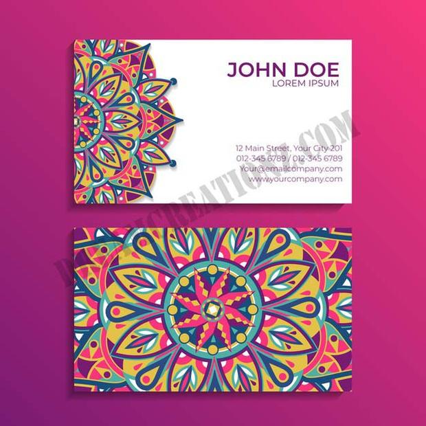 mandala-business-card-pink-pattern copy.