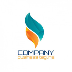 abstract-logo-in-flame-shape_1043-44.jpg