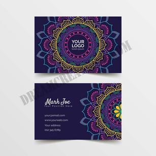 mandala-business-card-multicolor copy.jp