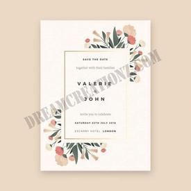 elegant-floral-wedding-invitation-with-g