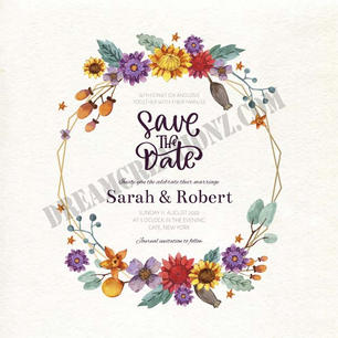 wedding-floral-frame-concept-theme copy.
