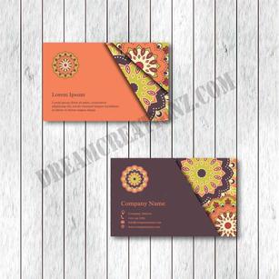 set-two-ornamental-floral-mandala-busine