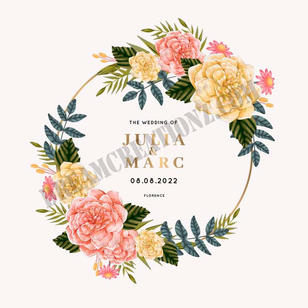 beautiful-wedding-frame-with-flowers cop