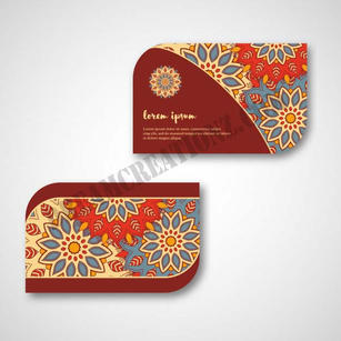 set-ornamental-hand-drawn-mandala-cards