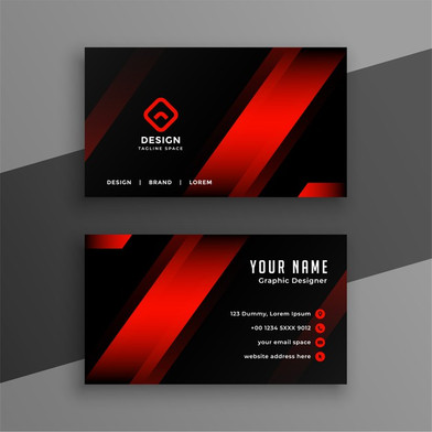 Red and black business card.jpg