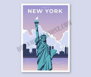 retro-promotional-poster-city1 copy.jpg