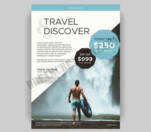 travel-discover-flyer-with-photo copy.jp