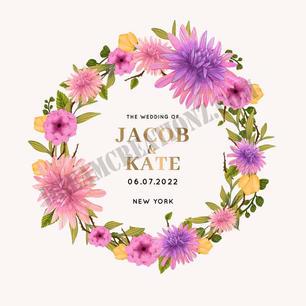 beautiful-wedding-floral-frame- copy.jpg