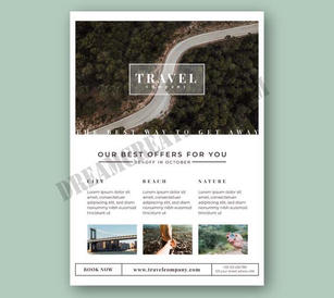 travel-brochure-with-photo copy.jpg