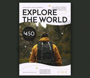 travel-flyer-with-image copy.jpg