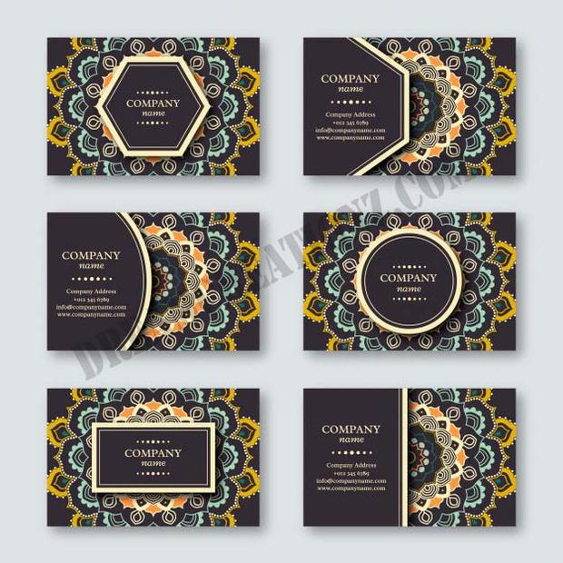 set-ornamental-hand-drawn-mandala-cards-