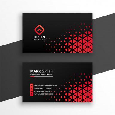 Black business card.jpg