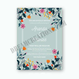 floral-wedding-invitation-card copy.jpg