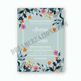 floral-wedding-invitation-card copy.jpg
