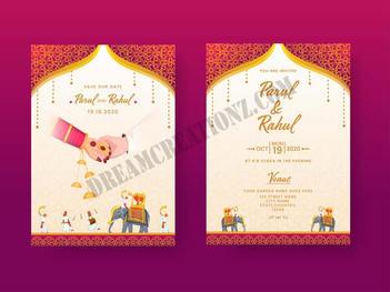 indian-wedding-invitation-card-layout-wi