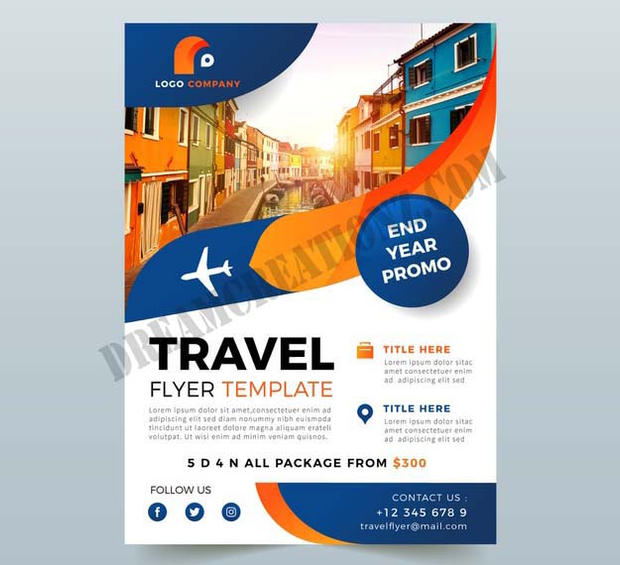 travel-flyer-with-photo-details copy.jpg