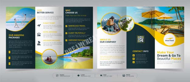 travel-trifold-brochure-with-photos copy