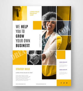 Abstract business flyer copy.jpg