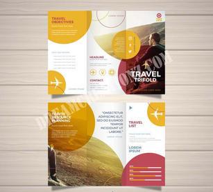 travel-trifold-brochure-classic copy.jpg