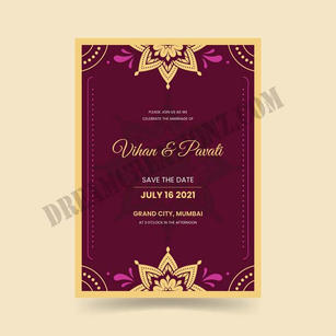 wedding-invitation-indian-couple copy.jp