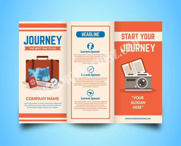 travel-trifold-brochure-vectorized copy.