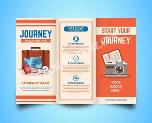travel-trifold-brochure-vectorized copy.