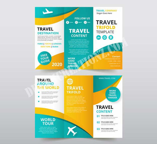 travel-trifold-brochure-trendy copy.jpg