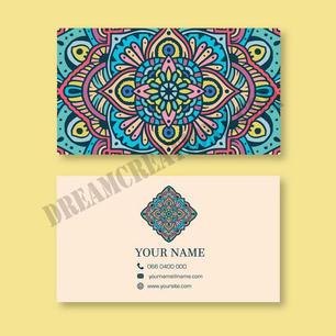 mandala-business-card-concept copy.jpg