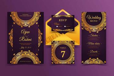 elegant-indian-wedding-invitation copy.j