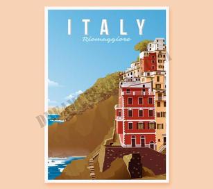 retro-promotional-poster-italy copy.jpg