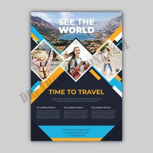 Travel Sale flyer copy.jpg