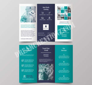 photographic-travel-trifold-brochure cop