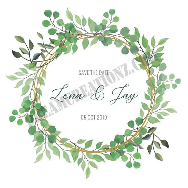 floral-frame-with-lovely-watercolor-leav