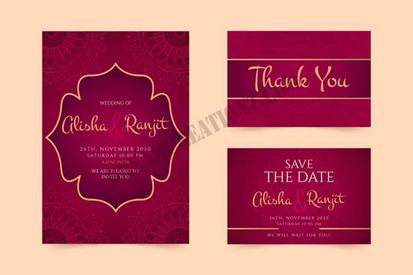 indian-wedding-stationery-magenta copy.j