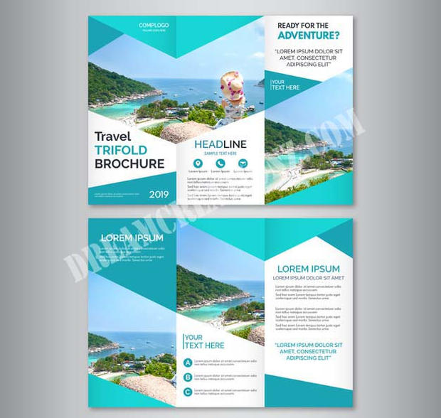 travel-trifold-brochure-sky-blue copy.jp