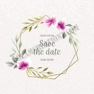 wedding-floral-frame-concepts copy.jpg