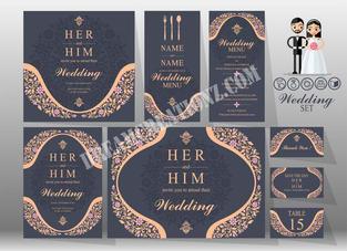 Indian wedding invite set copy.jpg