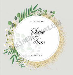 romantic-invitation-card-with-leaves-cha