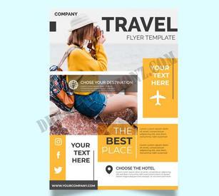 travel-flyer-with-traveler copy.jpg
