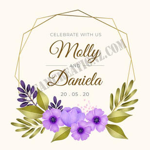 wedding-frame-with-beautiful-flowers cop