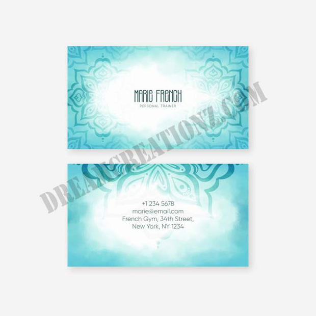 watercolor-mandala-business-card1 copy.j