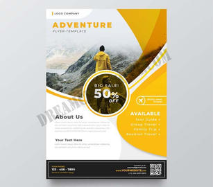 travel-flyer-with-image-discount copy.jp