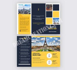 trifold-brochure-yellow copy.jpg