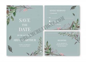 watercolor-floral-wedding-card copy.jpg