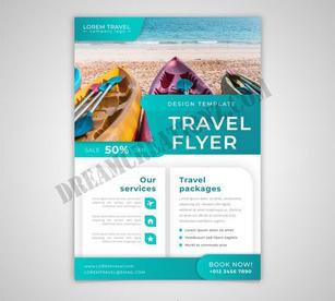travel-flyer-design-with-photo copy.jpg