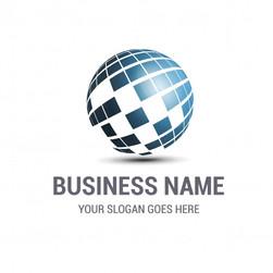 business-logo-design_1057-540.jpg