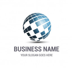 business-logo-design_1057-540.jpg