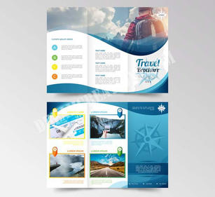 travel-trifold-brochure-location-pin cop